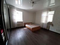 2-комнатная квартира, 70 м², 1/2 этаж посуточно