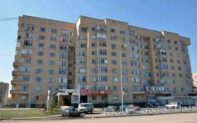 1-комнатная квартира, 40 м², 6/9 этаж помесячно, Мустафина 13 за 85 000 〒 в Нур-Султане (Астана), Алматы р-н