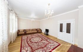 2-комнатная квартира, 85 м², 7/9 этаж, Орынбор 35 за ~ 43 млн 〒 в Нур-Султане (Астана), Есильский р-н