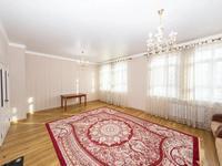 2-комнатная квартира, 82 м², 7/9 этаж, Орынбор 35 за ~ 43 млн 〒 в Нур-Султане (Астане), Есильский р-н