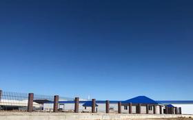 Промбаза 128 соток, 101 41 за 495 млн 〒 в Нур-Султане (Астана), Алматы р-н