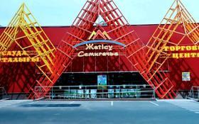 Контейнер площадью 120 м², мкр Кайрат 181 — Рыскулова за 120 000 〒 в Алматы, Турксибский р-н