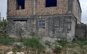 10-комнатный дом, 425 м², 12 сот., Райымбека 65 за 22 млн 〒