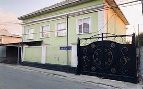 7-комнатный дом, 240 м², 5 сот., 112 квартал за 50 млн 〒 в Шымкенте, Абайский р-н