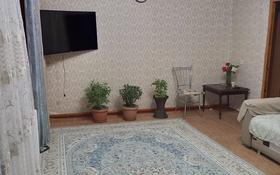 4-комнатная квартира, 100 м², 2/2 этаж, Кенесары Касымова 4 — Мусабаева за 9.5 млн 〒 в Ерейментау