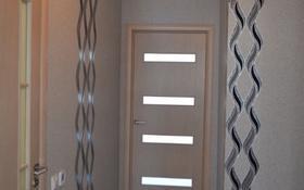3-комнатная квартира, 105 м², 6/13 этаж, Чингиза Айтматова 36 за 24.5 млн 〒 в Нур-Султане (Астана), Есиль р-н