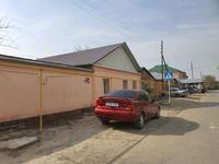 5-комнатный дом, 165.8 м², 10 сот., улица Коныратбаева за 26.5 млн 〒 в