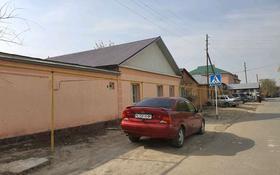 5-комнатный дом, 165.8 м², 10 сот., улица Коныратбаева за ~ 23.9 млн 〒 в