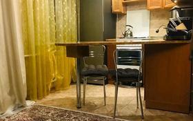 2-комнатная квартира, 48 м², 3/5 этаж, Найманбаева за 13.3 млн 〒 в Семее