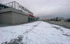 2 столовая, действующий бизнес за 9 млн 〒 в Алматы, Жетысуский р-н