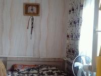 3-комнатный дом, 75 м², 3 сот.