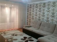 3-комнатная квартира, 65 м², 4 этаж посуточно