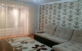 3-комнатная квартира, 65 м², 4 этаж посуточно, Ленина 10 за 15 000 〒 в Семее