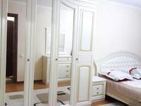 2-комнатная квартира, 42 м², 3/5 этаж посуточно, Казбек би — Абая за 10 000 〒 в Таразе