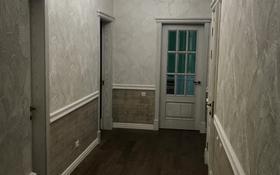 7-комнатная квартира, 245 м², 2/3 этаж, Мангелик Ел 69 3 — Чайчковского за 90 млн 〒 в Семее