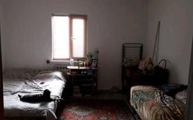 1-комнатный дом, 23 м², Кудерина 6 — Райымбек Батыра за 7.5 млн 〒 в Алматы, Алатауский р-н