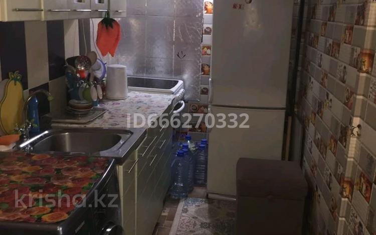1-комнатная квартира, 32.8 м², 12-й мкр 33 за 8 млн 〒 в Актау, 12-й мкр