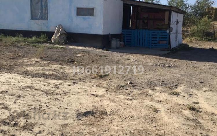 Фазенда, крестьянское хозяйство за 60 млн 〒 в Узынагаш
