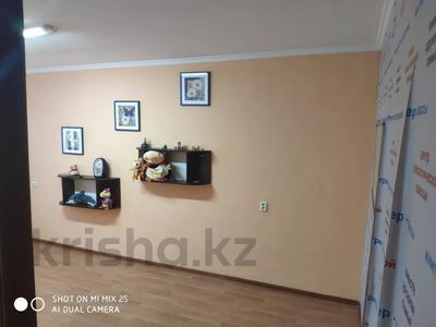 Офис площадью 58 м², Желтоксан 37 за 130 000 〒 в Нур-Султане (Астана), Сарыаркинский р-н — фото 4