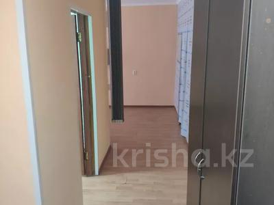 Офис площадью 58 м², Желтоксан 37 за 130 000 〒 в Нур-Султане (Астана), Сарыаркинский р-н — фото 6
