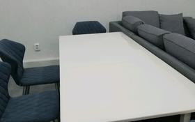2-комнатная квартира, 93 м², 5/5 этаж, Дружбы народов 2/2 за 25.5 млн 〒 в Усть-Каменогорске