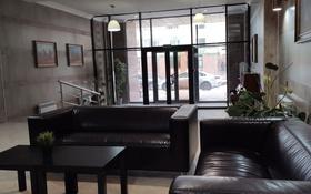 3-комнатная квартира, 116 м², 3/7 этаж, Алихана Бокейханова за 46 млн 〒 в Нур-Султане (Астана)