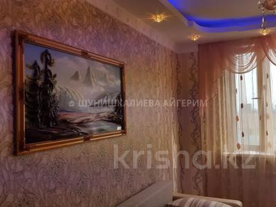 2-комнатная квартира, 58 м², 12/16 этаж, Амангельды Иманова за 17.5 млн 〒 в Нур-Султане (Астана), р-н Байконур — фото 5