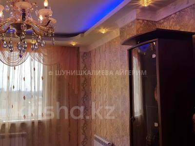 2-комнатная квартира, 58 м², 12/16 этаж, Амангельды Иманова за 17.5 млн 〒 в Нур-Султане (Астана), р-н Байконур — фото 2
