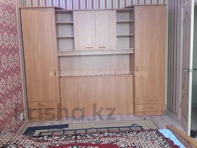 2-комнатная квартира, 58 м², 12/16 этаж, Амангельды Иманова за 17.5 млн 〒 в Нур-Султане (Астана), р-н Байконур — фото 10