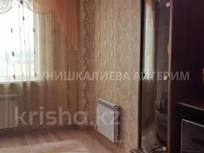2-комнатная квартира, 58 м², 12/16 этаж, Амангельды Иманова за 17.5 млн 〒 в Нур-Султане (Астана), р-н Байконур — фото 3