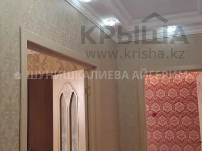 2-комнатная квартира, 58 м², 12/16 этаж, Амангельды Иманова за 17.5 млн 〒 в Нур-Султане (Астана), р-н Байконур — фото 12