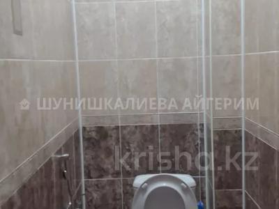 2-комнатная квартира, 58 м², 12/16 этаж, Амангельды Иманова за 17.5 млн 〒 в Нур-Султане (Астана), р-н Байконур — фото 14