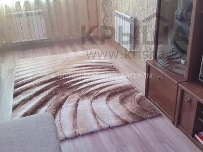2-комнатная квартира, 58 м², 12/16 этаж, Амангельды Иманова за 17.5 млн 〒 в Нур-Султане (Астана), р-н Байконур — фото 6