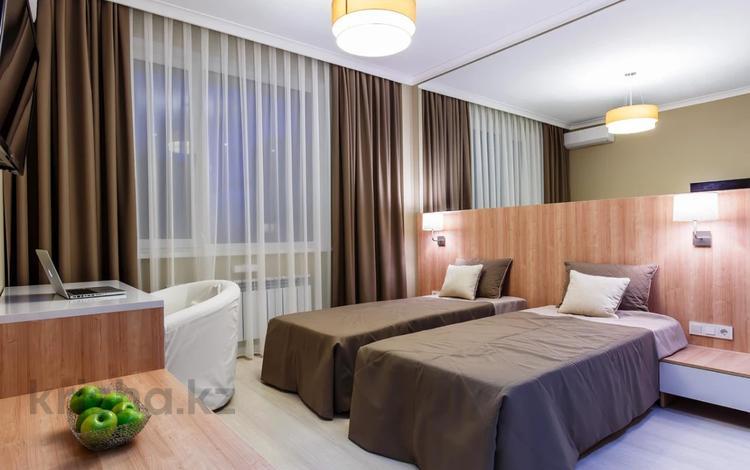 Бизнес Апартаменты за 29 млн 〒 в Нур-Султане (Астане)