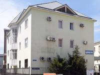 Здание, площадью 840 м², Сулейменова 9а за 220 млн 〒 в Таразе