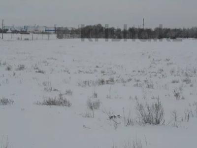 Участок 5 га, Зерендинский район — Конысбайский сельский округ за 15 млн 〒 в