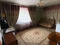 2-комнатная квартира, 41.7 м², 2/2 этаж
