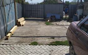5-комнатный дом, 150 м², 8 сот., мкр Коккайнар, Татулык за 32.5 млн 〒 в Алматы, Алатауский р-н