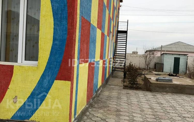 Здание, площадью 300 м², Сарсенов 121 за 35 млн 〒 в