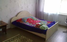 1-комнатная квартира, 33 м², 3/5 этаж посуточно, улица Агыбай батыра 21 — улица Жидебай Батыра за 3 500 〒 в Балхаше