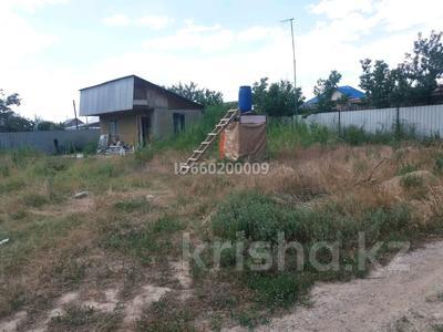 Дача с участком в 12 сот., Туймебаев — 6 линия за ~ 3.9 млн 〒 в Алматинской обл.