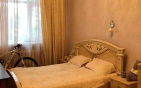 3-комнатная квартира, 70 м², 1/5 этаж, Гагарина 34 за 14 млн 〒 в Павлодаре