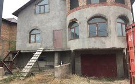 5-комнатный дом, 395 м², 10 сот., 12 микрорайон 12а за 21 млн 〒 в Капчагае