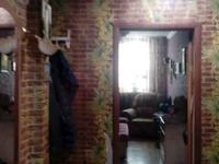 3-комнатный дом, 186 м², 6 сот., Жартас 12а 1 за 6 млн 〒 в Карагандинской обл., Жартас
