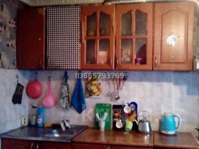 3-комнатный дом, 186 м², 6 сот., Жартас 12а 1 за 5 млн 〒 в Карагандинской обл., Жартас