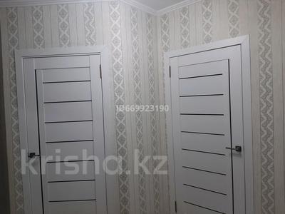 2-комнатная квартира, 60 м², 1/5 этаж, мкр Кайтпас 2 69 — Тулеметова за 23.5 млн 〒 в Шымкенте, Каратауский р-н