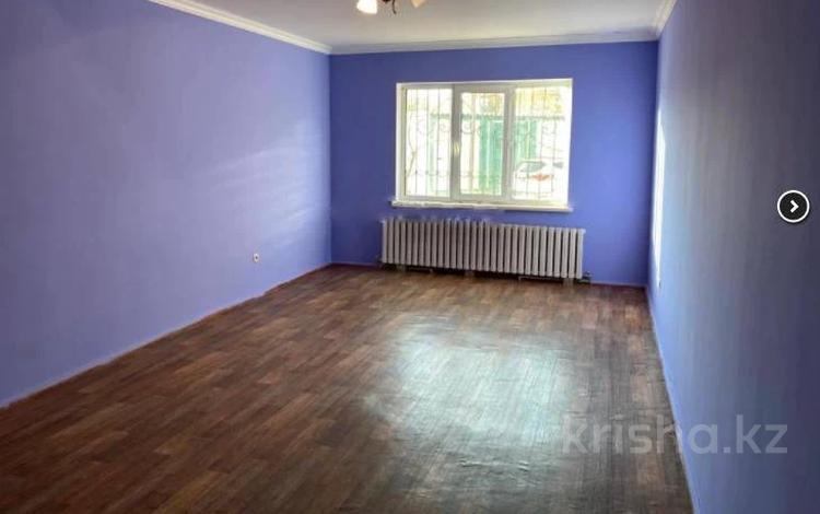 3-комнатная квартира, 131 м², 1/12 этаж, Жуалы за 26.8 млн 〒 в Алматы, Наурызбайский р-н