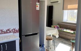 1-комнатная квартира, 31.5 м², 1/5 этаж, Ленина (Абая) 22 за 7 млн 〒 в Балхаше