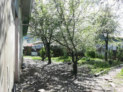 5-комнатный дом, 110 м², Гоголя 87 — Нүрпейісова за 14 млн 〒 в Талгаре