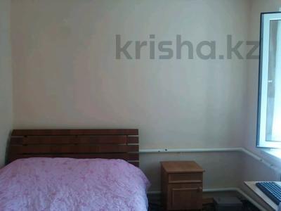 5-комнатный дом, 110 м², Гоголя 87 — Нүрпейісова за 14 млн 〒 в Талгаре — фото 3